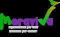Logo Moraviva